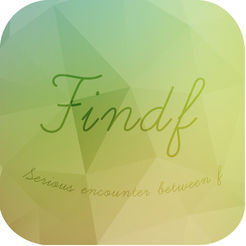 Find F